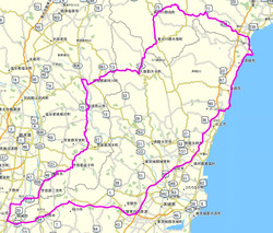 090623route