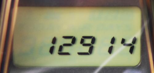 Imgp1743