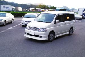 Imgp06572