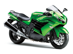 Zx14rabs_2012_gn800